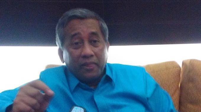 Menteri Pendidikan Era SBY Ungkap Risiko Pembelajaran Tatap Muka di Tengah Pandemi Covid-19
