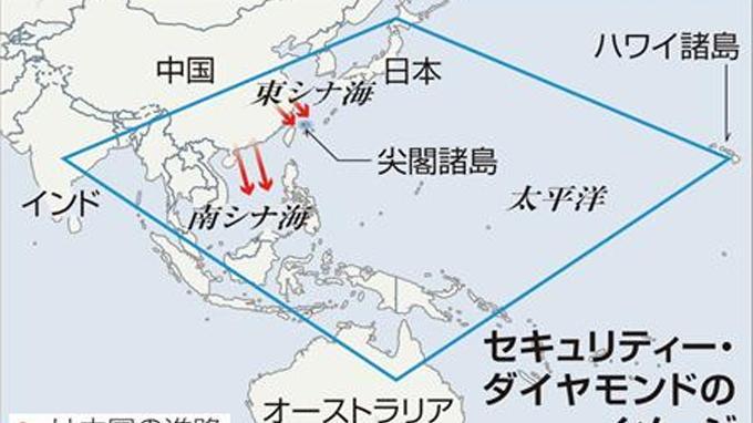 BMKG: Paparan Radiasi Nuklir di Laut China Selatan Tidak Terbukti