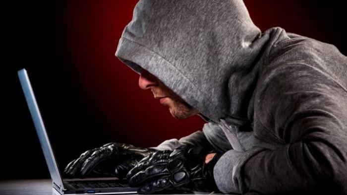 ProgramPostgreSQL Dipastikan Tidak Alami Kerentanan Keamanan