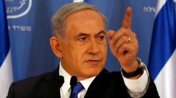 Sidang Dugaan Korupsi Perdana Menteri Israel Benjamin Netanyahu Digelar di Tengah Protes Massa