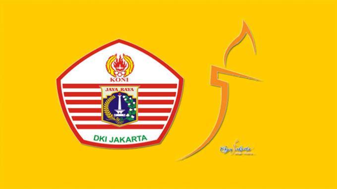 Tim Atletik DKI Jakarta Berangkat ke Papua Dibagi Dalam Empat Tahap
