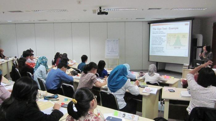 Program Pendidikan Akuntansi BCA untuk Indonesia