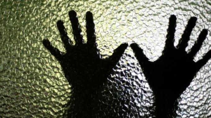 Gadis di Ponorogo Jadi Korban Pemerasan Mantan Pacar,Berawal dari Video Tanpa Busana