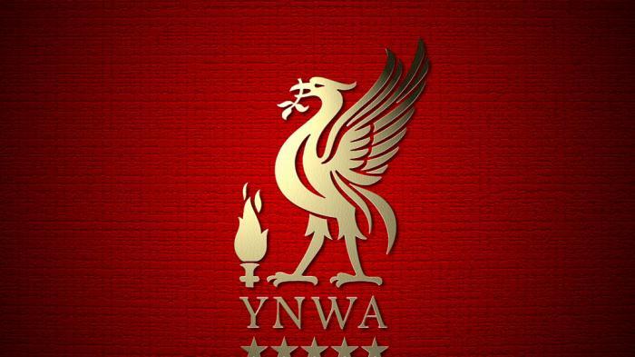 Disponsori Nike, Begini Penampakan Jersey Baru Liverpool