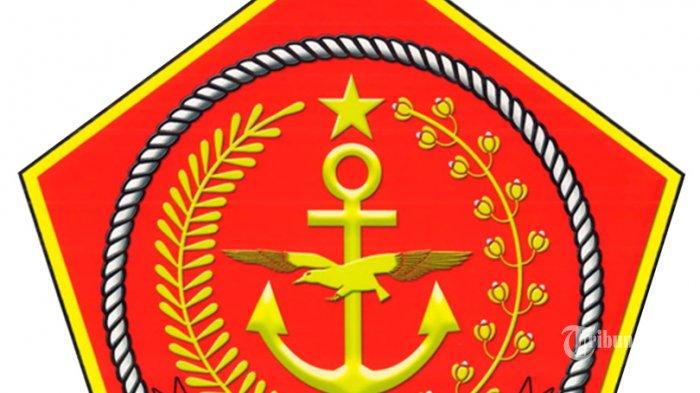 Imparsial: PresidenPerlu Pertimbangkan Rotasi AntarmatraTerkait Pergantian Panglima TNI