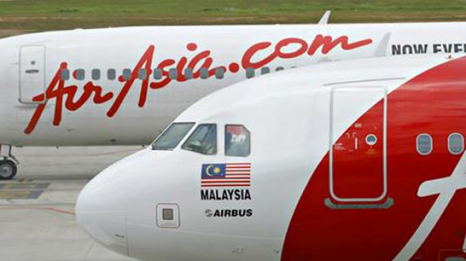 AirAsia Malaysia Berencana Melakukan PHK Ratusan Karyawan