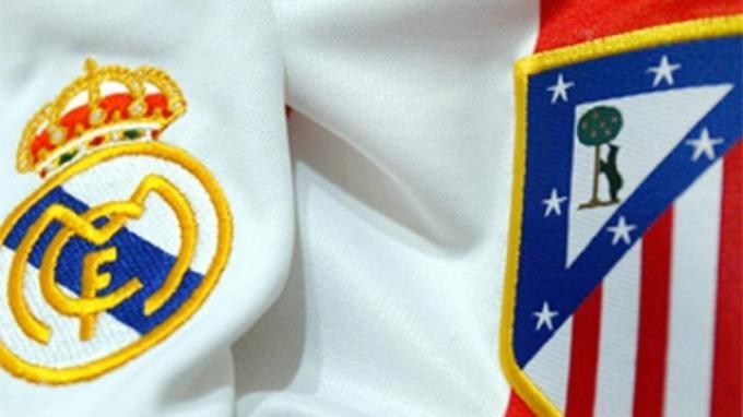 Jadwal Lengkap La Liga Spanyol Pekan ke-7, Derbi Madrid dan Barcelona Vs Bilbao