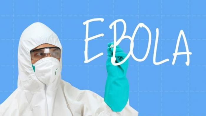 Ebola Tak Hanya di Afrika, Wabah Ini Bisa Masuk Ke Semua Negara, Pernah Terjadi di Amerika dan Eropa