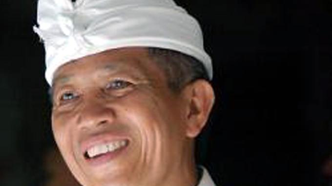 Gubernur Bali Sidak Samsat Badung, Antisipasi Pungutan Liar