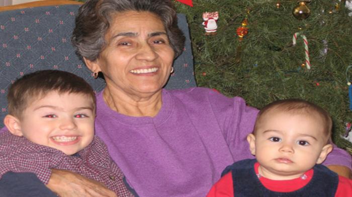 Jalan Tengah Ketika Mertua Ikut-ikutan Mengasuh Cucu