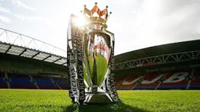 Berbagai Skenario agar Manchester City atau Liverpool Juara Liga Inggris