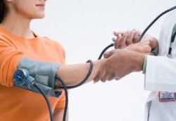 Waspada Hipertensi Paru: Kenali Gejala dari Bibir, Kaki, dan Kuku