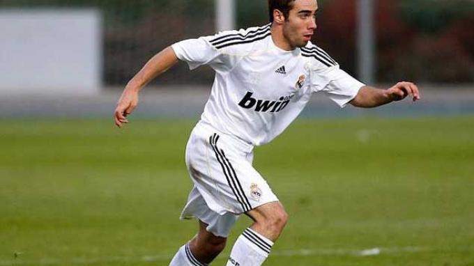 Tiga Gol Musuh Bukti Rapuhnya Pertahanan Real Madrid