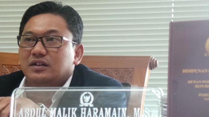 Fraksi PKB DPR Akan Kawal Operasional Pesantren