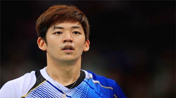 Malaysia Masters 2020 - Taklukkan Ganda Putra China, Kim Gi-jung/Lee Yong-dae Akhiri Puasa Gelar