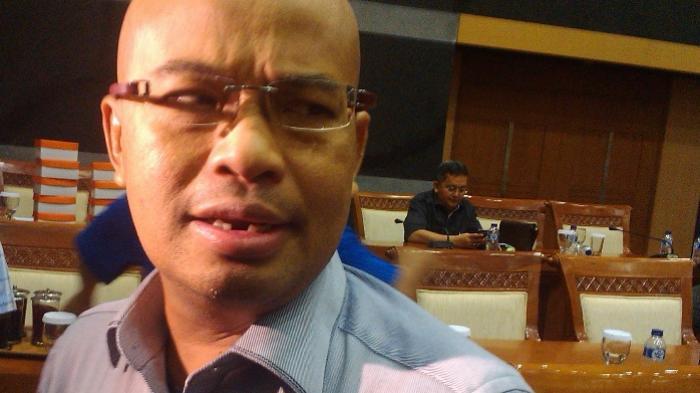 Megawati Ingin KMP Dukung Pemerintah, Gerindra: Kami Tidak Diundang