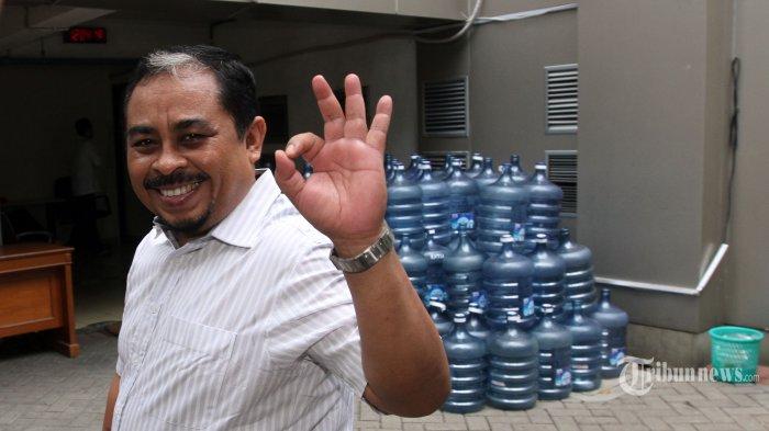 Rumah Mantan Presiden PKS Segera Dilelang KPK, Cek Harganya