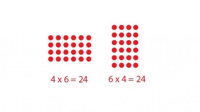 Dua Profesor Ternama Berdebat soal 4+4+4+4+4+4=4X6 atau 6X4