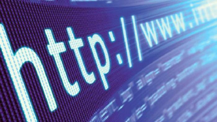 Hari Ini dalam Sejarah 2 September: Kelahiran Internet, Apa Pesan Pertama yang Dikirim via Internet?