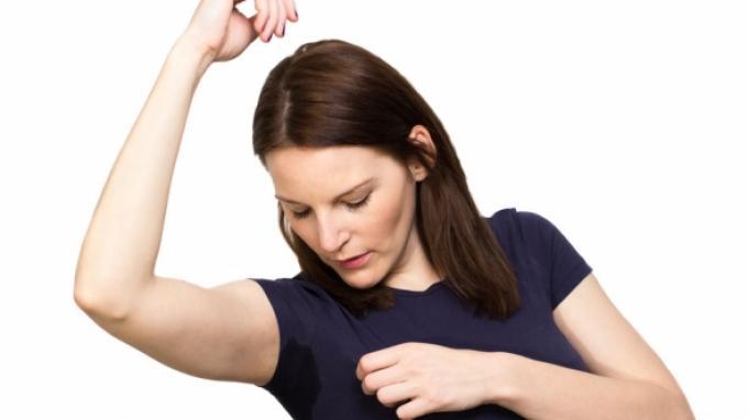 4 Bahan Pengusir Bau Badan, Cocok Dijadikan Deodoran Alami agar Ketiak Tetap Wangi Sepanjang Hari
