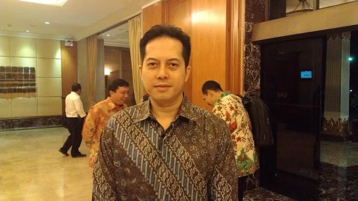 Surat Panggilan Belum Diterima Ihsan Yunus, KPK Jadwal Ulang