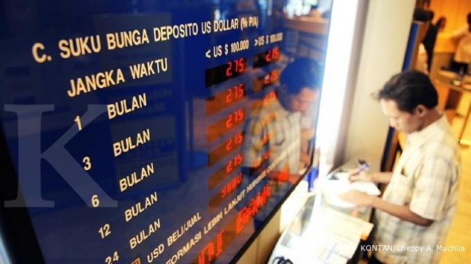 Pasutri di Makassar Mengaku Deposito Rp 20 Miliar Raib, Berikut Penjelasan BNI