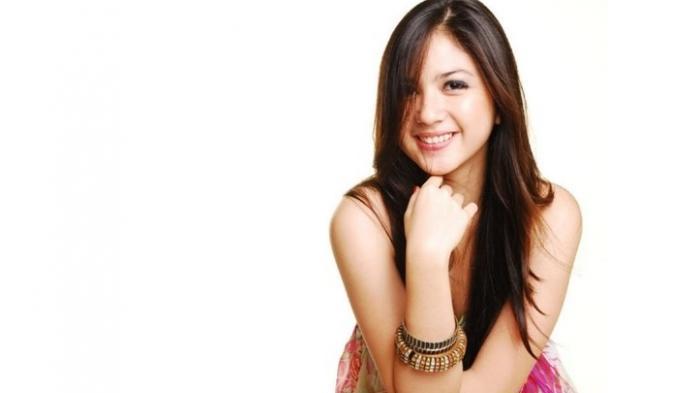 Dibayar Mahal Setiap Episode Sinetron Jessica Mila Bangun Rumah Senilai Rp 2 8 M Tribunnews Com Mobile