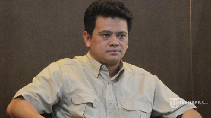 Perkosa TKI Tiga Polisi Malaysia Dipenjara, Bagaimana Peran Pemerintah Indonesia?