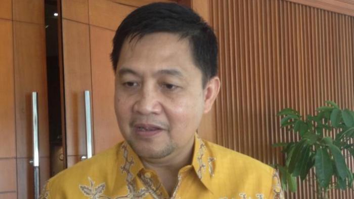 Ketua KAMI Medan Ditangkap Polisi, KAMI Pusat: Itu Tidak Mungkin, Kami Tak Punya Anggota Terstruktur