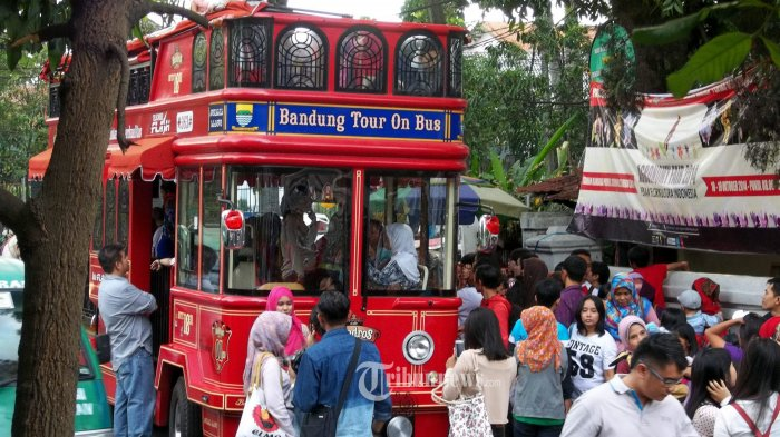 Agen Travel Ini Terapkan Protokol Kesehatan bagi Konsumen, Siap Terima Aturan New Normal Pariwisata