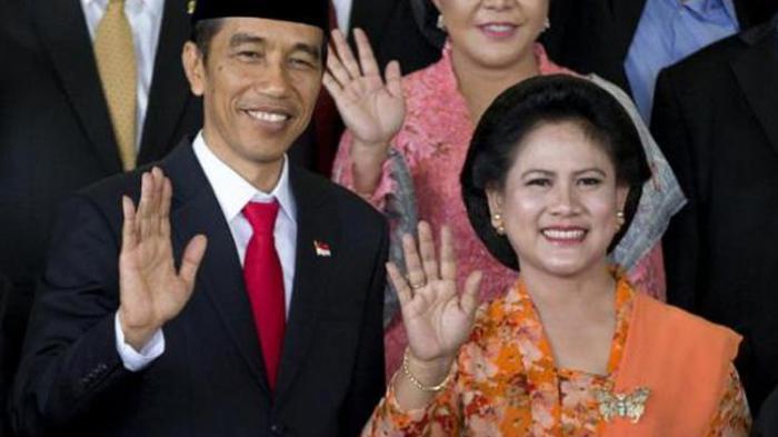 Jelang Pelantikan Presiden, Aparat Siap Beri Pengamanan Ketat, Tak Boleh Ada Unjuk Rasa