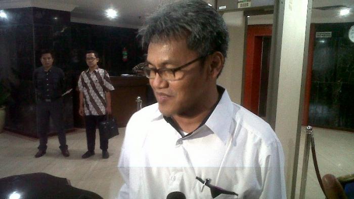 Indonesia Akan Jadi Tuan Rumah Olimpiade Informatika Ke-34 Tahun 2022