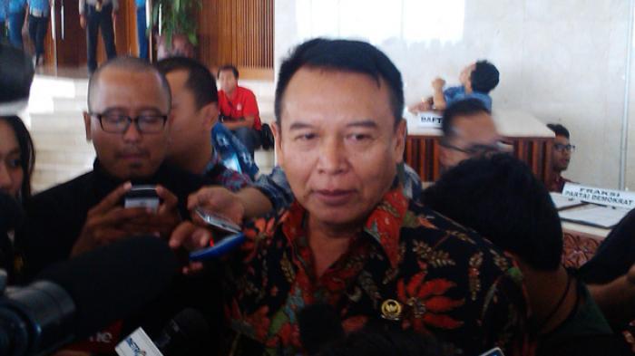 Konflik Oknum Kopassus-TNI AU, Disiplin Prajurit Harus Dievaluasi