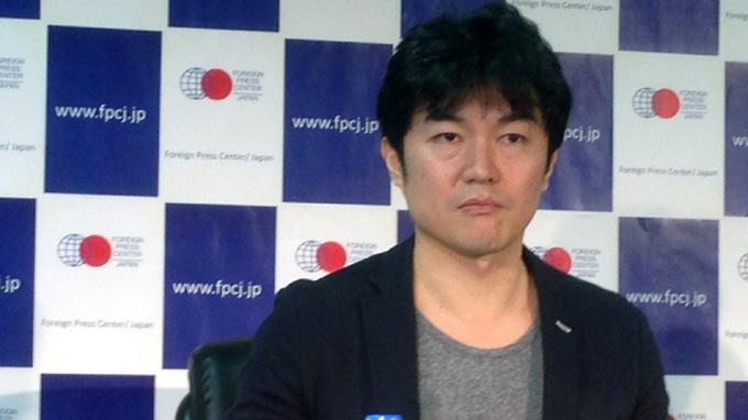 Diprediksi 25 Ribu Warga Jepang Bunuh Diri