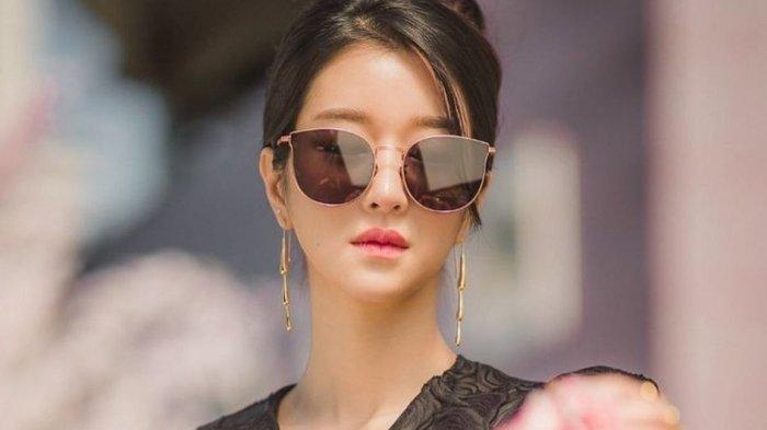 Beri Pembelaan, Agensi Seo Ye Ji Sebut Kim Jung Hyun Juga Posesif