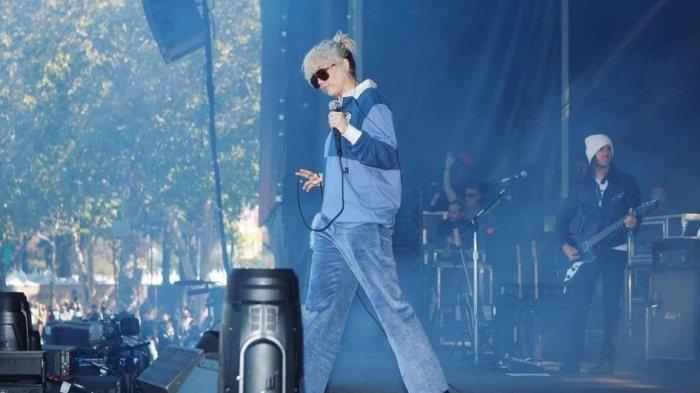 Miley Cyrus dan 6 Public Figure Lain yang  Memutuskan untuk Childfree
