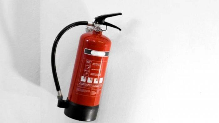 Penting! Begini Cara Mencegah dan Menanggulangi Kebakaran di Rumah