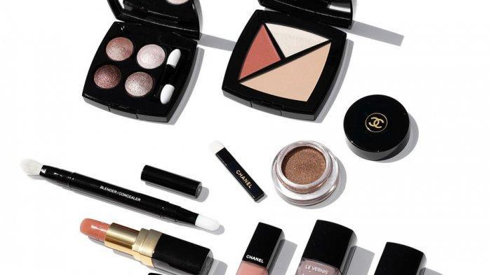 Tetap Bisa Tampil Menawan, Berikut Rekomendasi Makeup Aman untuk Ibu Menyusui