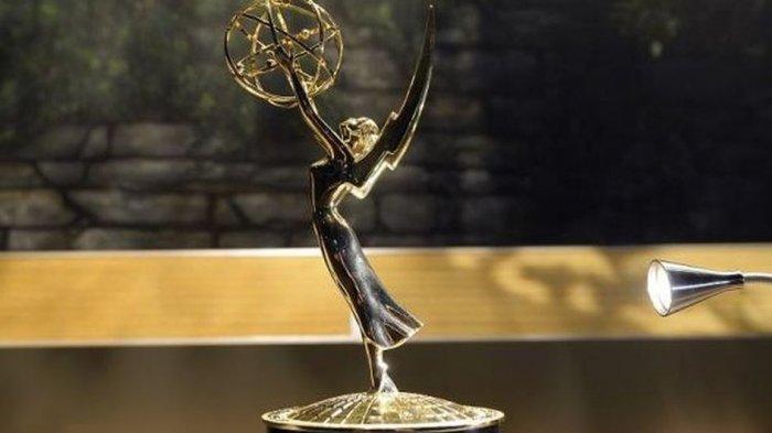 Ini Daftar Lengkap Nominasi Emmy Awards 2021 yang Digelar Bulan September Mendatang