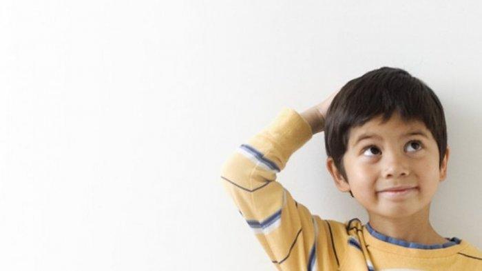 Begini Caranya Agar Anak Cepat Tinggi dan Punya Berat Badan Sesuai