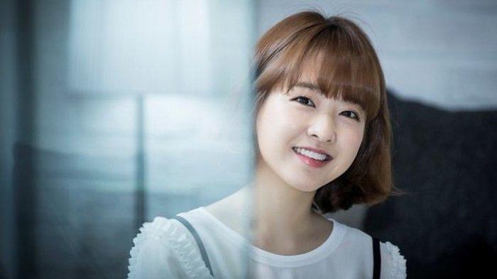 Tampil Memukau di 'Doom at Your Service', Intip Yuk, Akting Park Bo Young di 4 Drama Berikut!