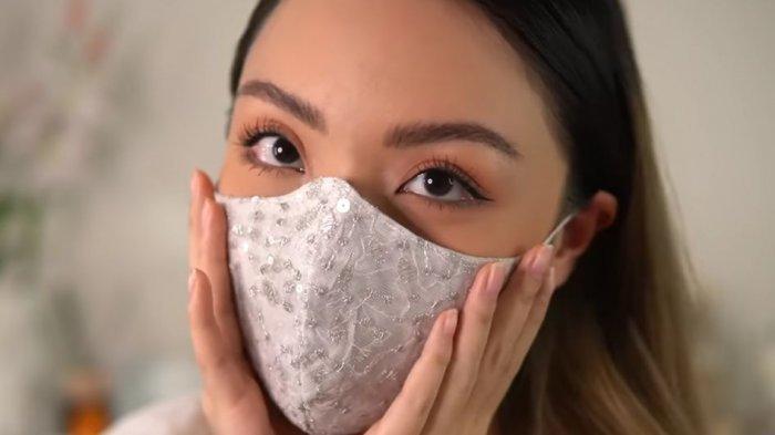 Penjelasan Penyebab Bau Mulut: Benarkah Disebabkan Penggunaan Masker?