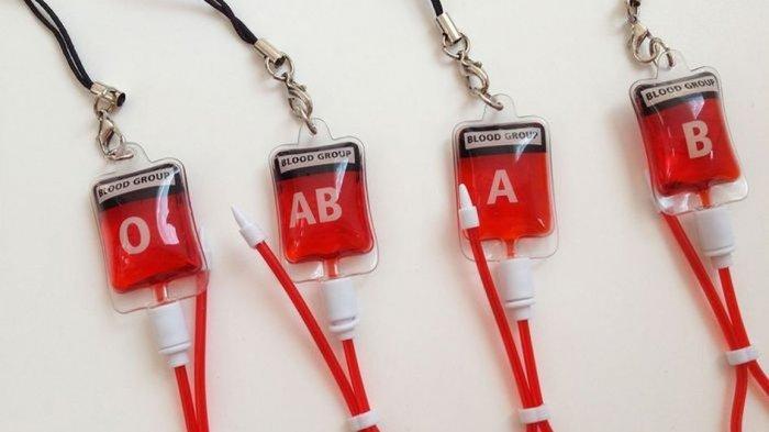 Tak Hanya Berguna untuk Orang Lain, Ini Keuntungan Mendonorkan Darah