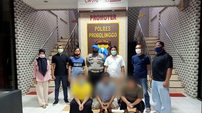 Soleman Kehilangan Uang Rp 473 Juta, Tertipu Kenalannya di Medsos Berkedok Koperasi Simpan Pinjam