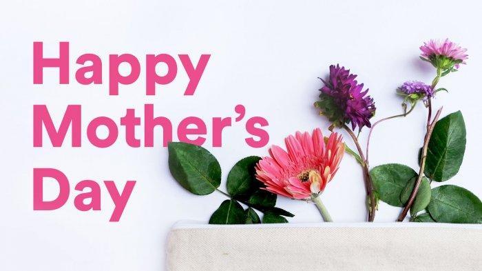 30 Ucapan Selamat Hari Ibu 22 Desember, Kirim ke WA atau Jadi Status di FB, Twitter, IG
