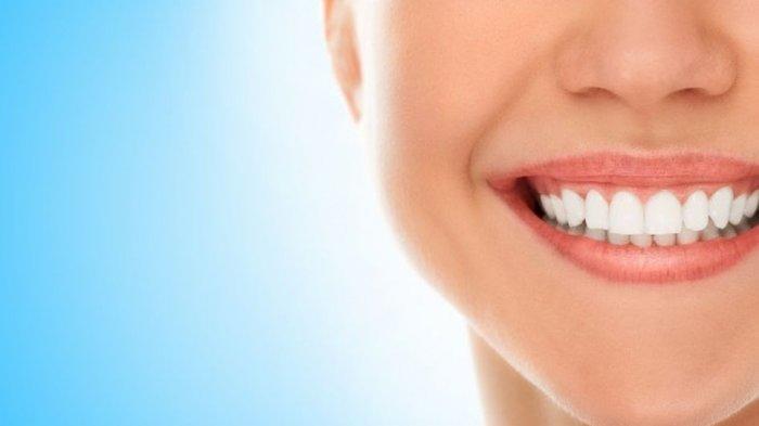 5 Manfaat Tersenyum, dari Mood Booster sampai Penjaga Imun Tubuh