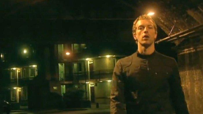 Ini 5 Fakta Unik Seputar Lagu Coldplay Fix You yang Dinyanyikan BTS