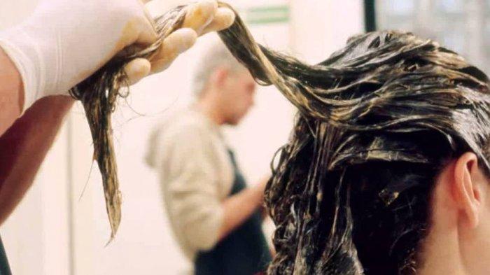 Mengintip Perjalanan Panjang Tren Pewarnaan Rambut dari Masa ke Masa
