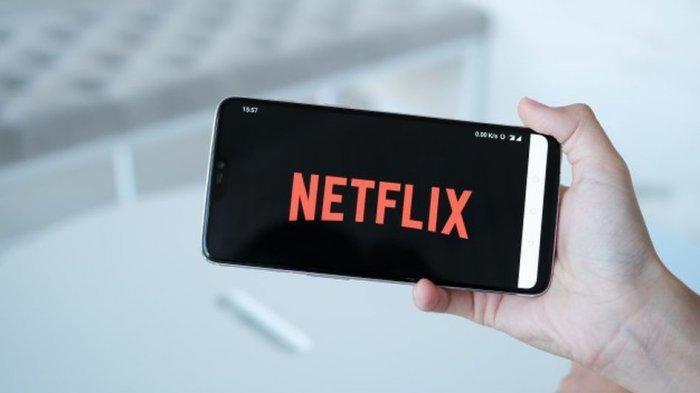 Netflix Tambah Serial Anime Keren Mulai Bulan Depan
