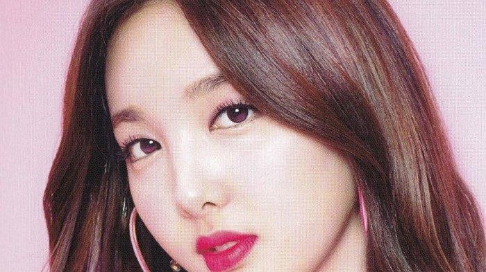Terungkap, Ini Dia Rahasia Kulit Glowing Perempuan Korea Selatan!